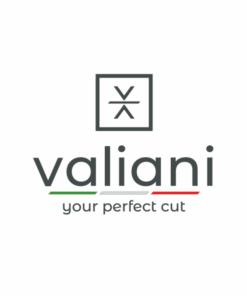 VALIANI