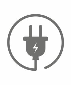 Elétricas
