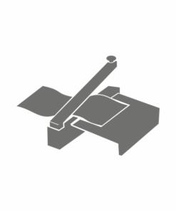 Seladoras | retractilizadoras