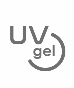 UV GEL