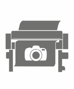 Fotográficas / Provas de cor
