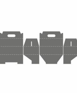 box maker